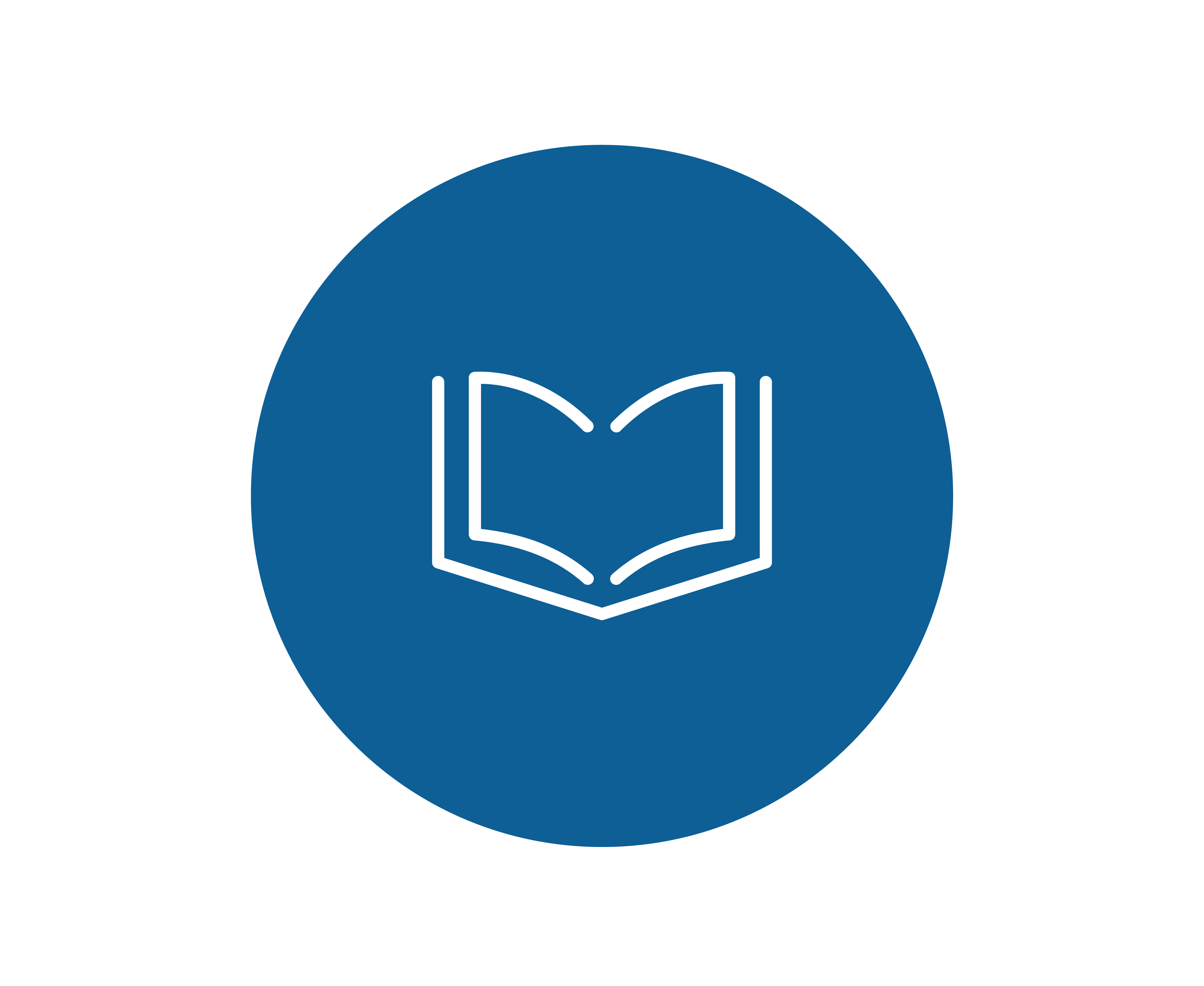 Academic Catalog American Public University System